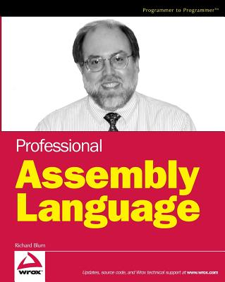 John Wiley Sons Inc Assembly Language